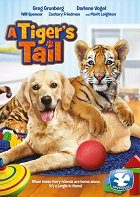 A Tigers Tail download
