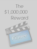 The $1,000,000 Reward