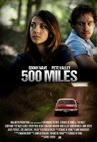 500 Miles download