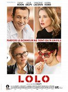 Lolo download