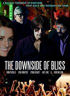 The Downside of Bliss download