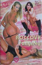 Roccovy fanynky