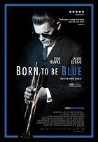 Born to be Blue download