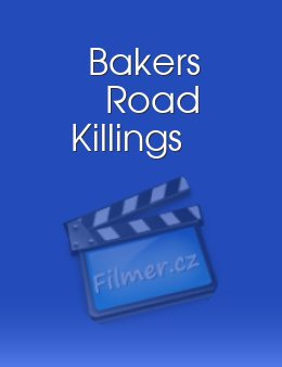 Bakers Road Killings