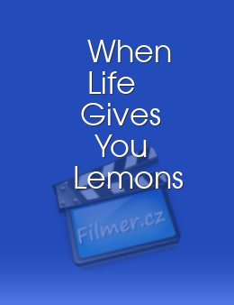 When Life Gives You Lemons download