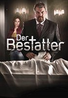 Der Bestatter download