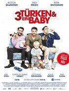 3 Türken & ein Baby download