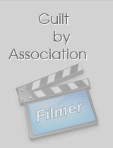 Guilt by Association download