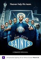 Sin City Saints download