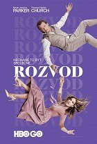 Rozvod download