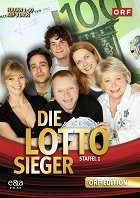Die Lottosieger download
