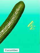 Cucumber download