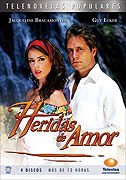 Heridas de amor download