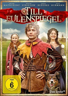 Till Eulenspiegel download