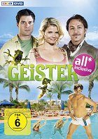 Geister: All Inclusive download