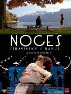 Noces download