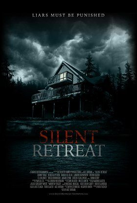 Silent Retreat download