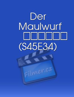 Tatort - Der Maulwurf download