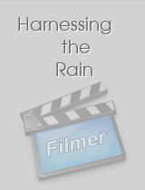 Harnessing the Rain download