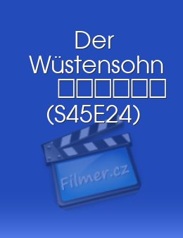 Tatort - Der Wüstensohn download