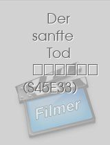 Tatort - Der sanfte Tod download