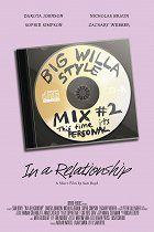 In a Relationship download
