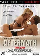 Aftermath download