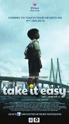 Take It Easy download