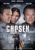 Chosen download