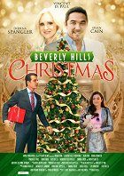 Beverly Hills Christmas