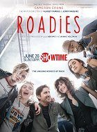 Roadies download