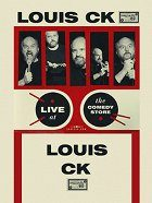 Louis C.K Live at the Comedy Store