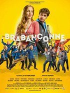 Brabançonne download
