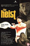 The Heist download