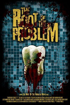 The Root of the Problem download
