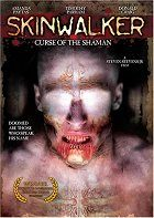 Skinwalker: Curse of the Shaman download