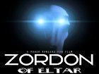 Zordon of Eltar download
