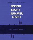 Spring Night Summer Night