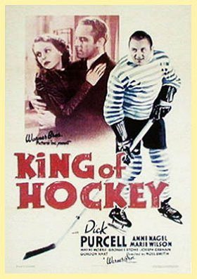 King of Hockey