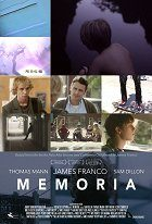 Memoria download