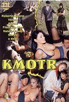Kmotr download