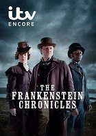 The Frankenstein Chronicles download