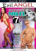 Assfucked MILFs 7