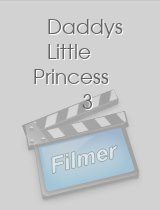 Daddys Little Princess 3