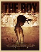 The Boy download