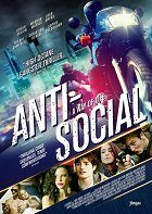 Anti-Social download
