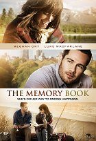 The Memory Book download