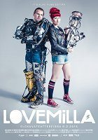 Lovemilla download