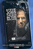 Steve Jobs: Muž ve stroji download