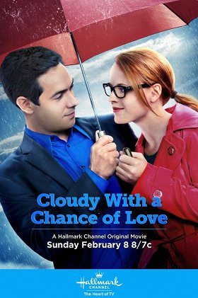 Cloudy with a Chance of Love download